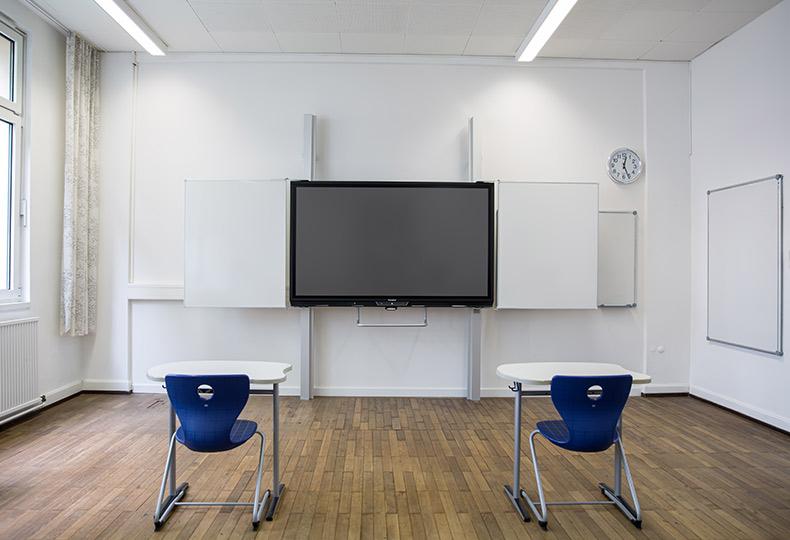 solid-concept-medientechnik-referenzen-fachschule-ausstattung-4