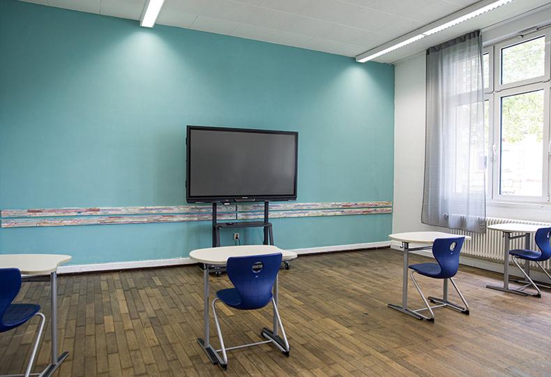 solid-concept-medientechnik-referenzen-fachschule-ausstattung-7