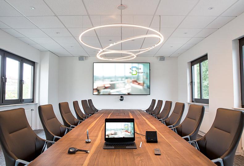 solid-concept-medientechnik-konferenzraum-referenz-steuerberater