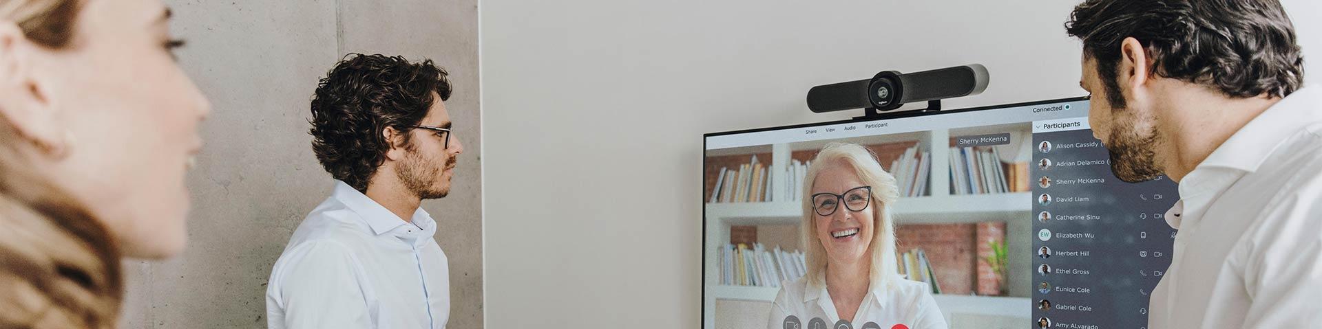 solid-concept-medientechnik-videokonferenzen-1