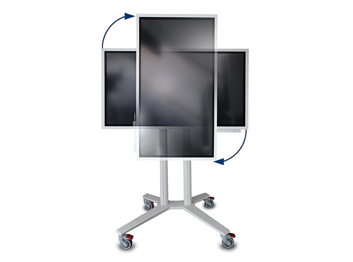 solid-concept-medientechnik-angebote-samsung-flip