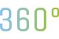 solid-concept-medientechnik-fuer-unternehmen-360-grad-rundgang