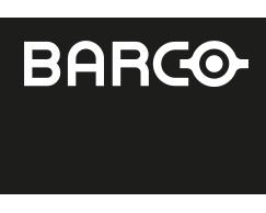 solid-concept-medientechnik-logo-barco