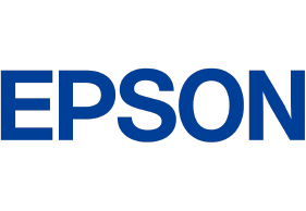 solid-concept-medientechnik-logo-epson