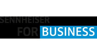 solid-concept-medientechnik-logo-sennheiser-for-business