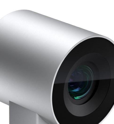 solid-concept-medientechnik-fuer-unternehmen-videokonferenzen-2