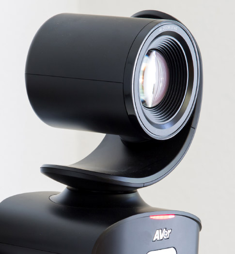 solid-concept-medientechnik-fuer-unternehmen-videokonferenzen