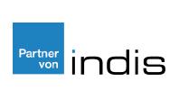 solid-concept-medientechnik-partner-indis