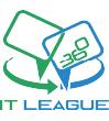 solid-concept-medientechnik-partner-it-league