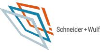 solid-concept-medientechnik-partner-schneider-wulf