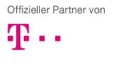 solid-concept-medientechnik-partner-telekom