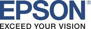 Solid Concept Babenhausen Logo EPSON