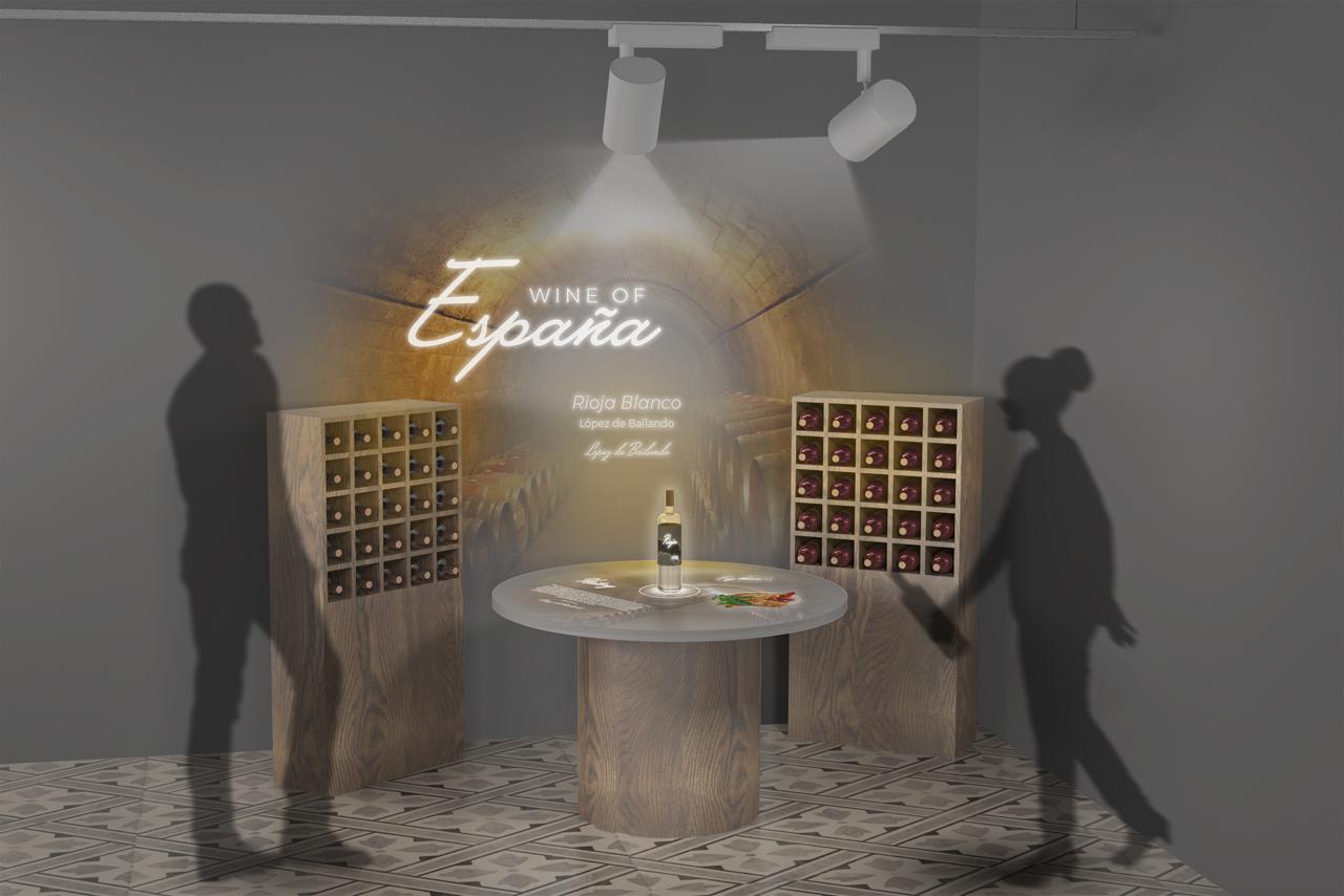 Solid Concept Babenhausen Partner EPSON EV 100 Einsatz
