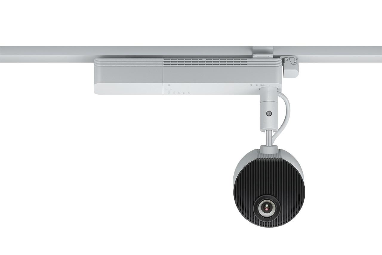 Solid Concept Babenhausen Partner EPSON EV100 Front