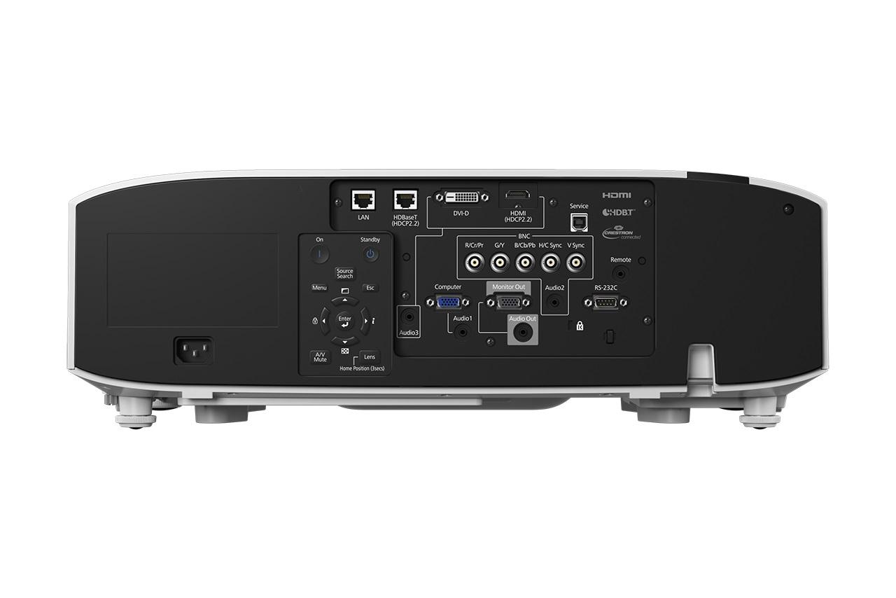 Solid Concept Babenhausen Partner EPSON L1070U Back