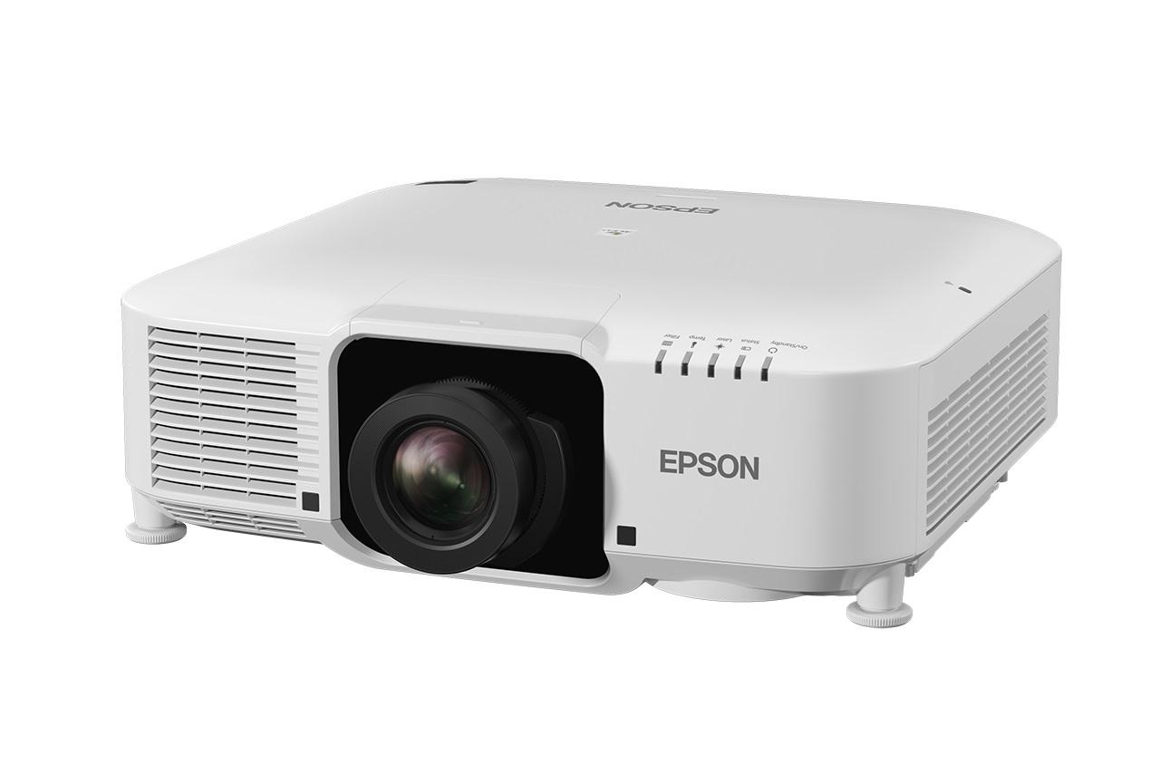 Solid Concept Babenhausen Partner EPSON L1070U Front
