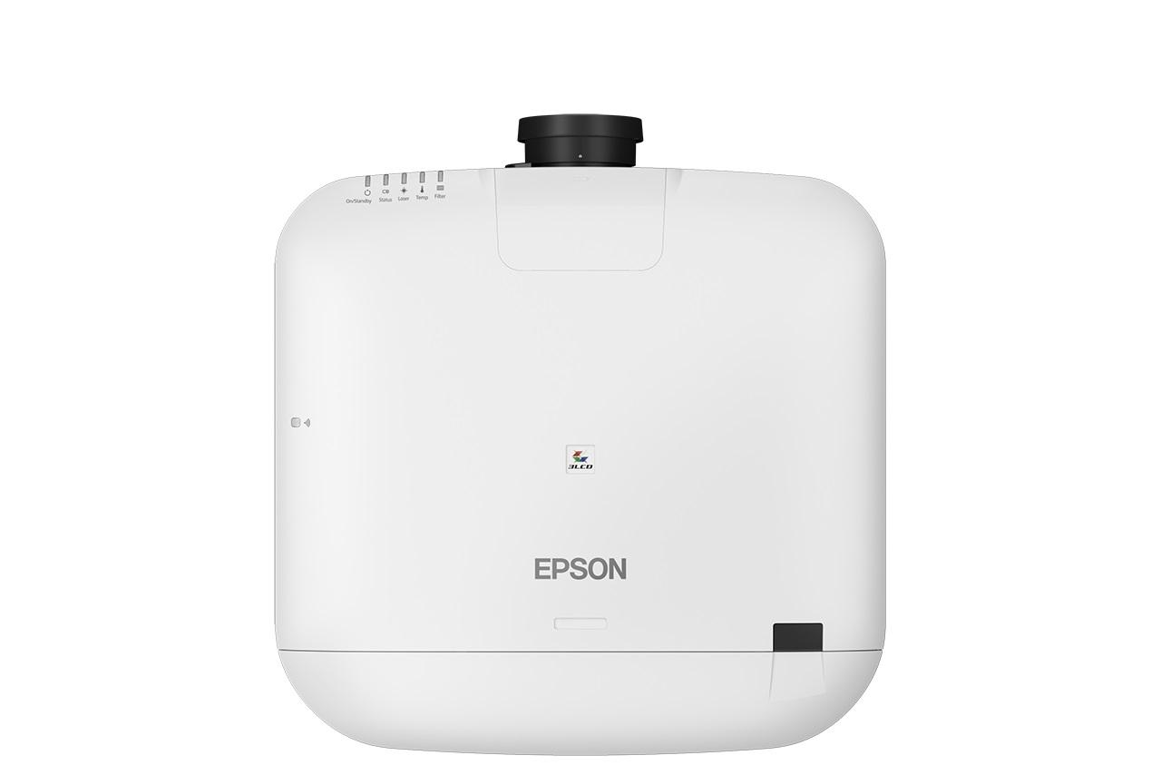 Solid Concept Babenhausen Partner EPSON L1070U Top