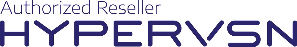 Solid Concept Partner Hersteller Hypervsn